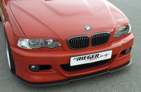 00099542 2 Tuning Rieger