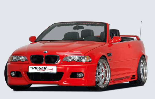 00099542 3 Tuning Rieger