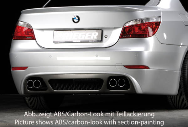 00099547 2 Tuning Rieger