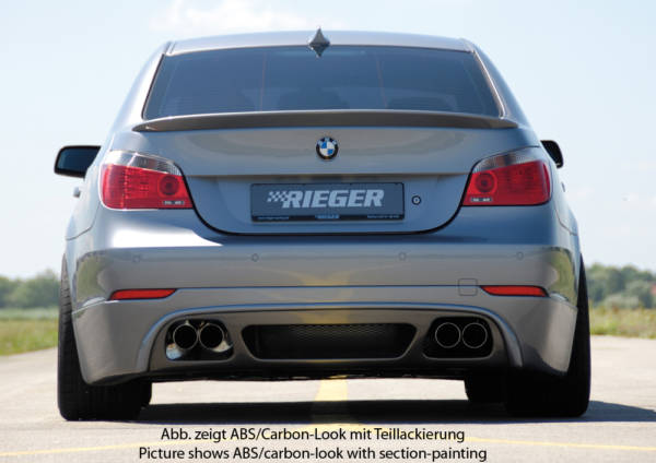 00099547 4 Tuning Rieger