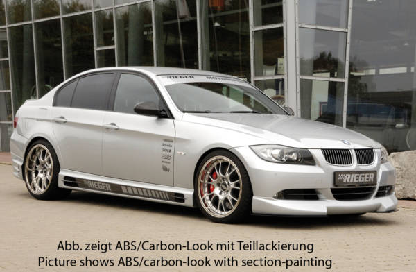 00099549 2 Tuning Rieger
