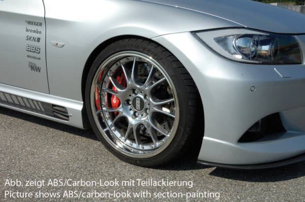00099549 4 Tuning Rieger