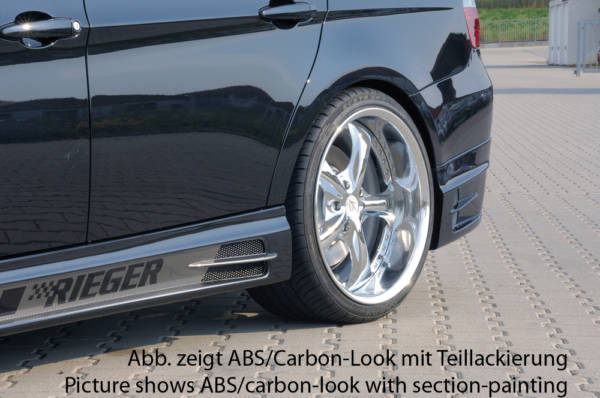 00099549 5 Tuning Rieger