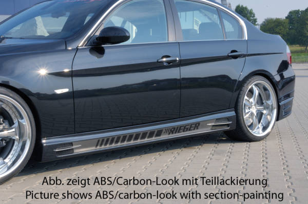 00099549 6 Tuning Rieger
