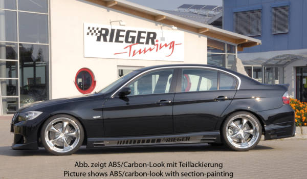00099549 7 Tuning Rieger