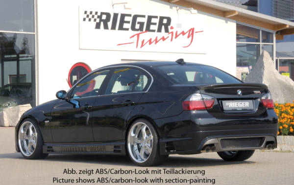 00099549 8 Tuning Rieger