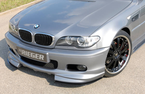 00099551 2 Tuning Rieger