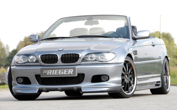 00099551 3 Tuning Rieger