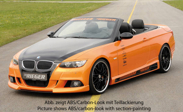 00099566 3 Tuning Rieger