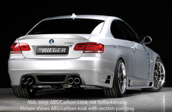 00099568 4 Tuning Rieger