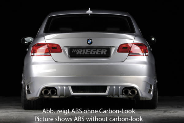 00099569 2 Tuning Rieger