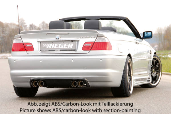 00099574 2 Tuning Rieger