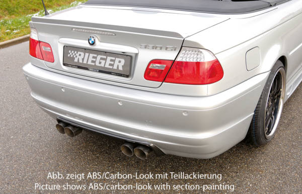 00099574 3 Tuning Rieger