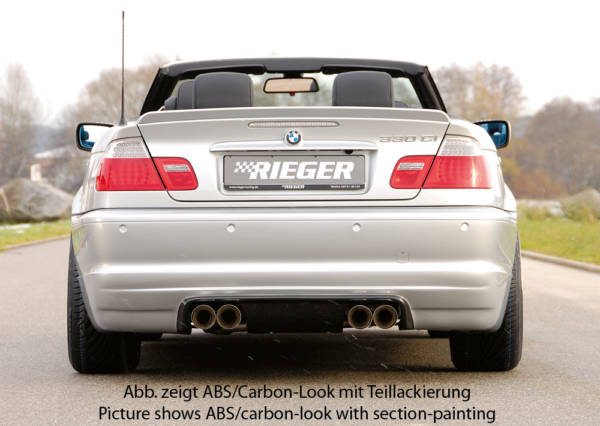 00099574 4 Tuning Rieger