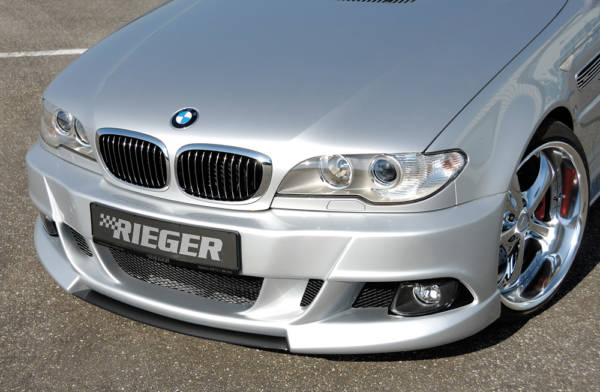00099575 3 Tuning Rieger