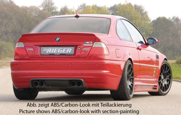 00099577 2 Tuning Rieger