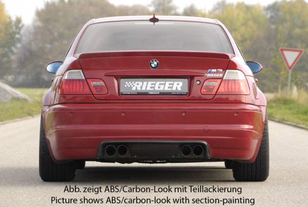 00099577 3 Tuning Rieger