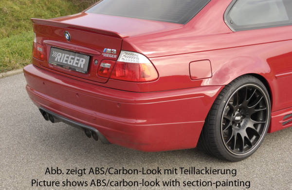 00099577 4 Tuning Rieger