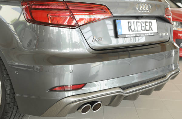 00099610 4 Tuning Rieger