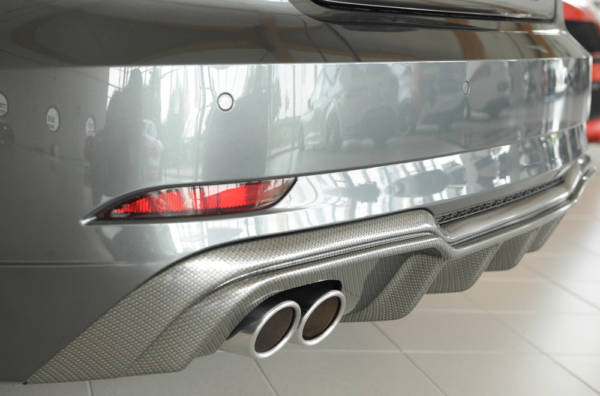 00099610 7 Tuning Rieger