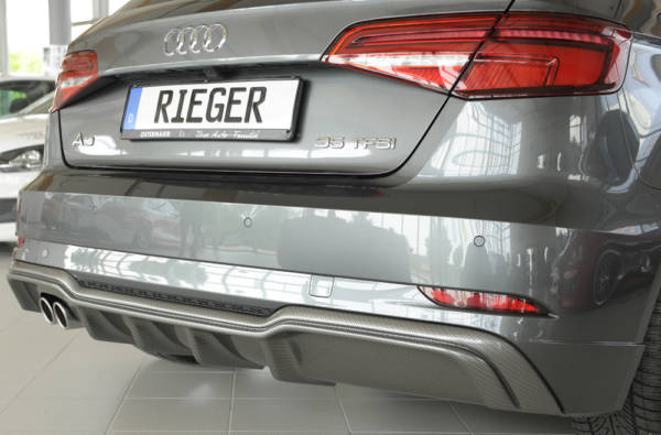 00099610 9 Tuning Rieger