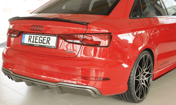 00099614 7 Tuning Rieger