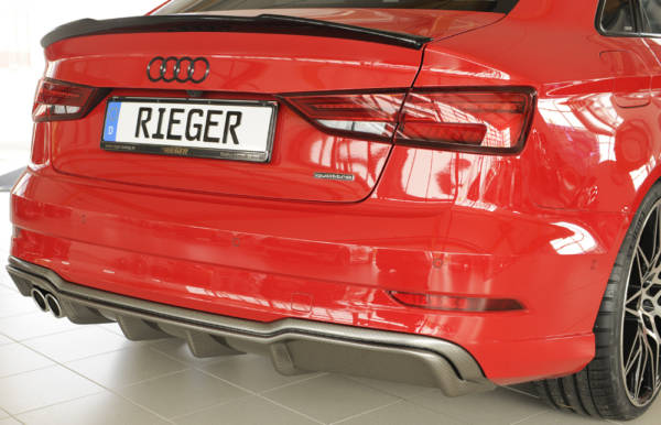 00099614 8 Tuning Rieger