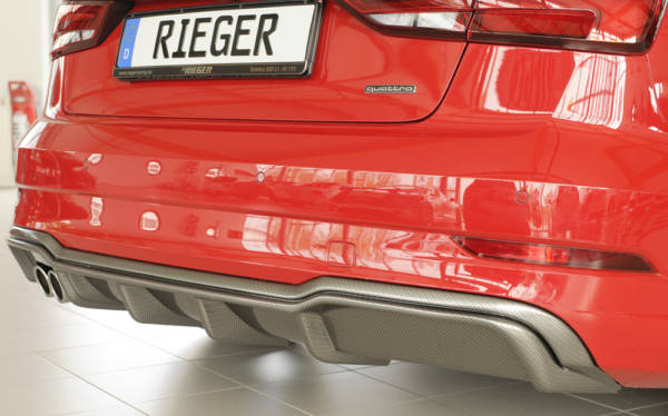 00099614 9 Tuning Rieger
