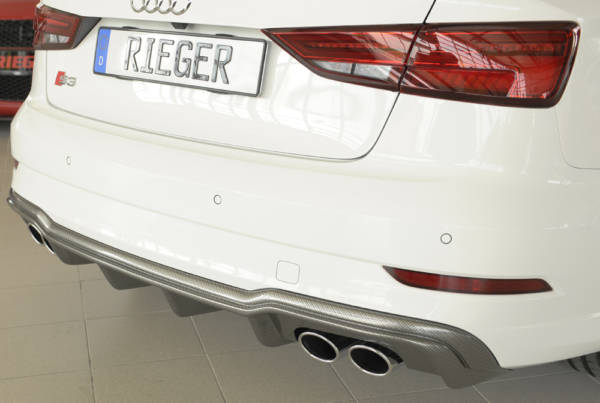 00099615 3 Tuning Rieger
