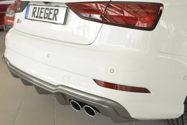 00099615 4 Tuning Rieger