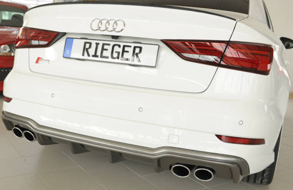 00099615 6 Tuning Rieger