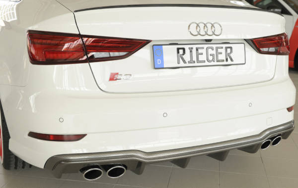 00099615 7 Tuning Rieger