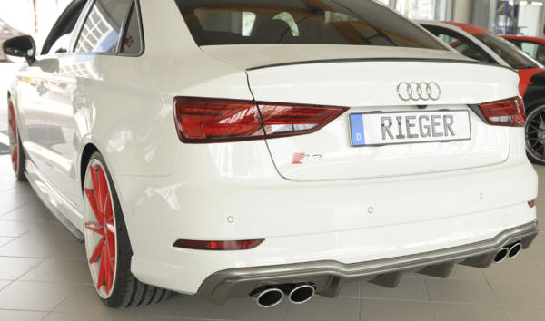 00099615 8 Tuning Rieger