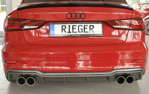 00099616 7 Tuning Rieger