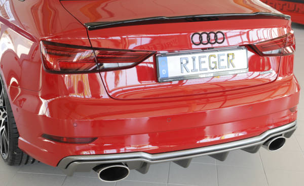 00099617 6 Tuning Rieger