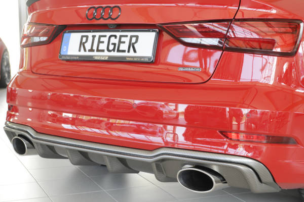 00099617 8 Tuning Rieger