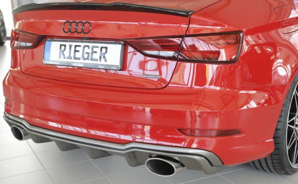 00099617 9 Tuning Rieger
