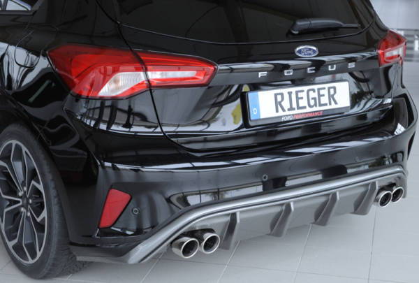 00099645 7 Tuning Rieger
