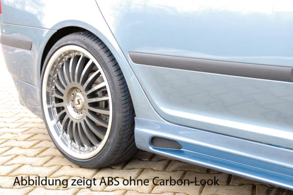 00099651 2 Tuning Rieger