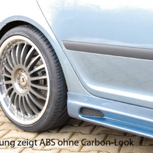 00099652 2 Tuning Rieger