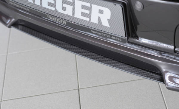 00099655 2 Tuning Rieger