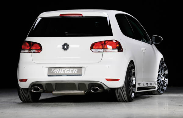 00099660 2 Tuning Rieger
