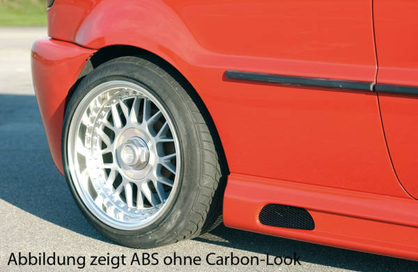 00099702 3 Tuning Rieger