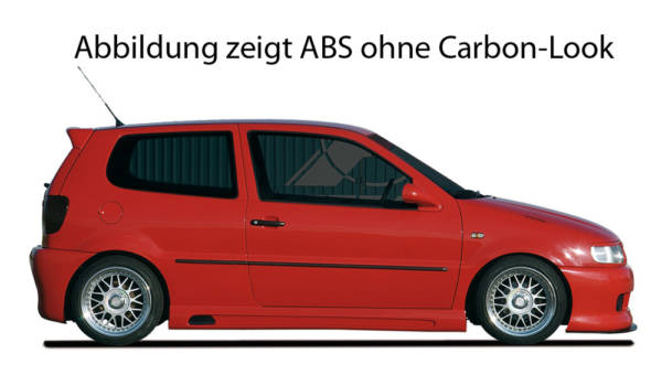 00099703 2 Tuning Rieger