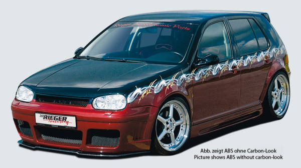 00099709 4 Tuning Rieger