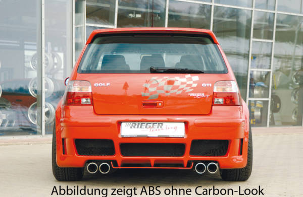00099710 2 Tuning Rieger