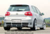 00099715 3 Tuning Rieger