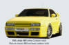00099717 2 Tuning Rieger