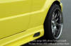 00099717 3 Tuning Rieger