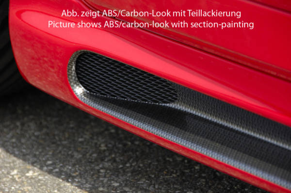 00099717 4 Tuning Rieger